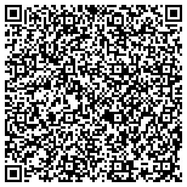 QR-код с контактной информацией организации АСТАНИНСКОЕ ОТДЕЛЕНИЕ ПЕРЕВОЗКИ ПОЧТЫ ФИЛИАЛ ОАО КАЗПОЧТА