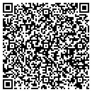 QR-код с контактной информацией организации ЛИТВИНОВ