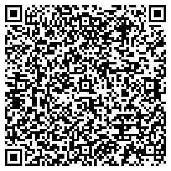 QR-код с контактной информацией организации ЛУШНИКОВ-ФИЛЬМ, ООО
