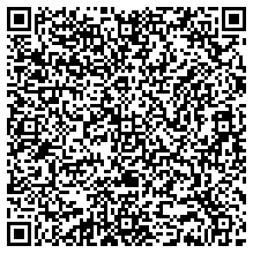 QR-код с контактной информацией организации ООО ЕВРАЗИЙСКИЙ НАЦИОНАЛЬНЫЙ УНИВЕРСИТЕТ ИМ. Л. Н. ГУМИЛЕВА