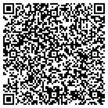 QR-код с контактной информацией организации ТЕЛЕАРХИВ, ООО