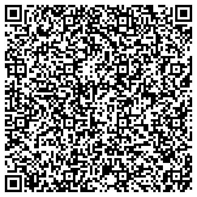 QR-код с контактной информацией организации 1-Я ПЛАНЕТА ФИАРТ ПЕРВАЯ МОБИЛЬНО-ПОЛИГРАФИЧЕСКАЯ ТИПОГРАФИЯ