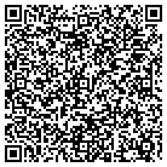 QR-код с контактной информацией организации ОКО-ФОТО ФОТОСАЛОН