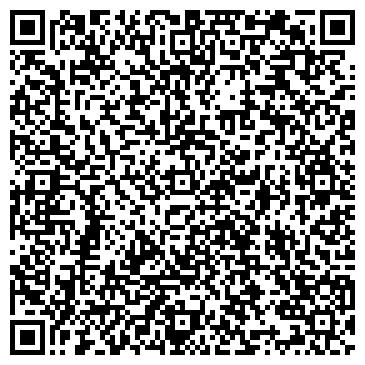 QR-код с контактной информацией организации ВЫЕЗДНОЙ И СТУДИЙНОЙ ФОТОСЪЕМКИ АГЕНТСТВО
