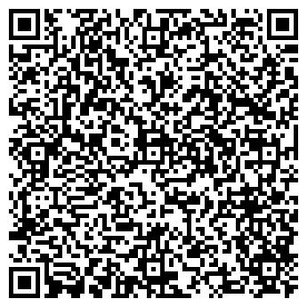 QR-код с контактной информацией организации ГЕЛИО ФОТОАГЕНТСТВО