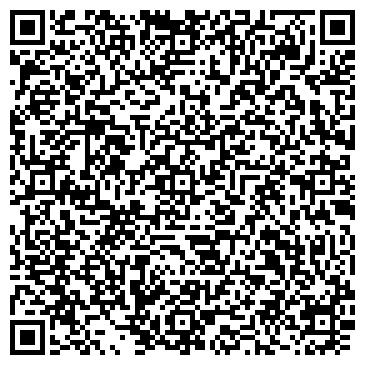QR-код с контактной информацией организации КАЗАХСКИЙ АГРАРНЫЙ УНИВЕРСИТЕТ ИМ. С. СЕЙФУЛЛИНА