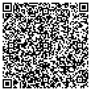 QR-код с контактной информацией организации МАГНАТ ФОТОДОМ, ООО