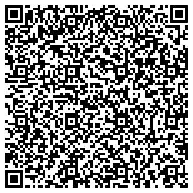 """QR-код с контактной информацией организации ООО """"Архитектурная мастерская Б2"""""""