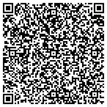 QR-код с контактной информацией организации СВОЙ КРУГ ФОТО-ВИДЕО СТУДИЯ