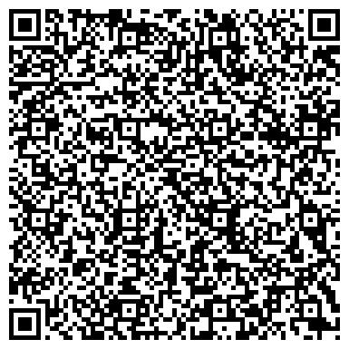 QR-код с контактной информацией организации СКАЙ ЛАЙТ ПРОФЕССИОНАЛЬНАЯ ЦИФРОВАЯ РЕКЛАМНАЯ ФОТОСТУДИЯ