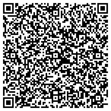 QR-код с контактной информацией организации СРОЧНОЕ ФОТО ДЛЯ ДОКУМЕНТОВ
