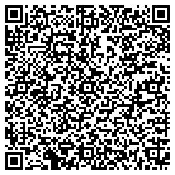 QR-код с контактной информацией организации ФОТОГРАФ БАЗИКАЛО С.А.