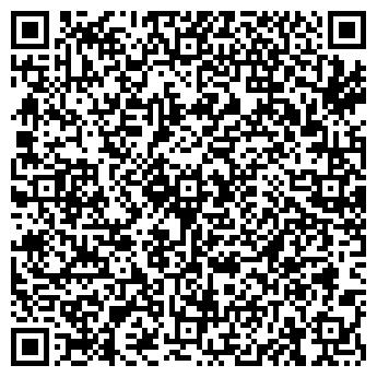 QR-код с контактной информацией организации ФОТОГРАФ НАТАЛИЯ СЫЧЁК