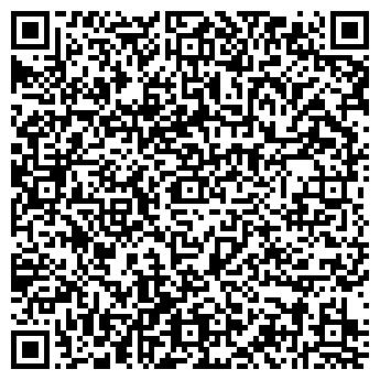 QR-код с контактной информацией организации ФОТОЛАБОРАТОРИЯ, ООО
