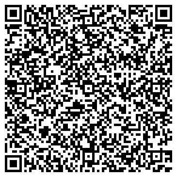 QR-код с контактной информацией организации ФОТОСАЛОН ЦЕНТРОБАЛТ, ЗАО