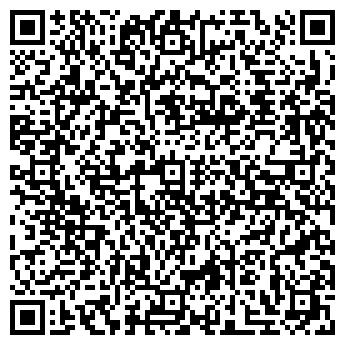 QR-код с контактной информацией организации ФОТОСЪЕМКА НА ВЫЕЗДЕ