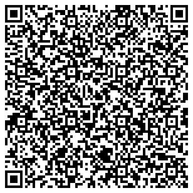 QR-код с контактной информацией организации НАКОПИТЕЛЬНЫЙ ПЕНСИОННЫЙ ФОНД НАРОДНОГО БАНКА КАЗАХСТАНА АО