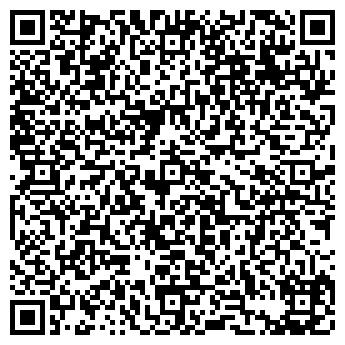 QR-код с контактной информацией организации ФОТО-ЛИГОВСКИЙ 109