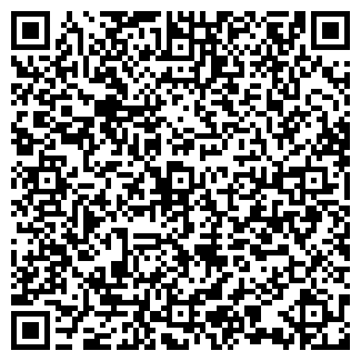QR-код с контактной информацией организации FUJIFILM