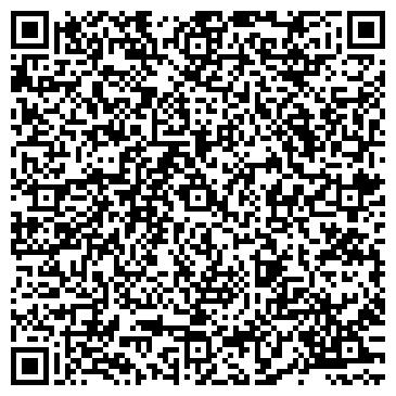 QR-код с контактной информацией организации ЗАТОЧКА РЕЖУЩЕГО ИНСТРУМЕНТА