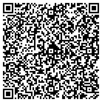 QR-код с контактной информацией организации КЛЮЧИ ЛЮБЫЕ СРОЧНО