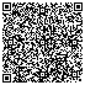 QR-код с контактной информацией организации ПЕТРОРЕМОНТ