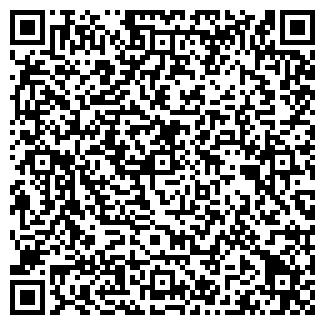 QR-код с контактной информацией организации ENEKEN