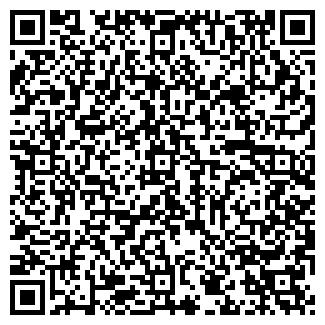 QR-код с контактной информацией организации ДЕПУТАТОВ, ЧП