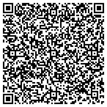 QR-код с контактной информацией организации ТЕМИРБАНК ОАО АСТАНИНСКИЙ ФИЛИАЛ
