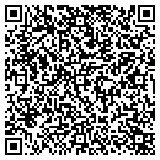 QR-код с контактной информацией организации ГАСЫМОВА, ИП