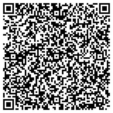 QR-код с контактной информацией организации ПЕТЕРБУРГСКИЕ ЗОРИ-2, ООО