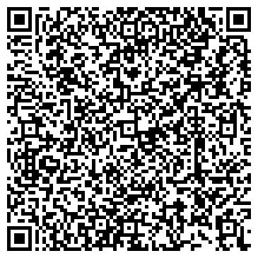 QR-код с контактной информацией организации УБОРКА СЕРВИС-ГРУПП