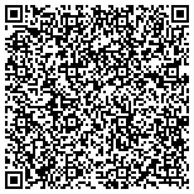 QR-код с контактной информацией организации МЕМОРИАЛЬНАЯ КОМПАНИЯ ПРАВООХРАНИТЕЛЬНЫХ ОРГАНОВ