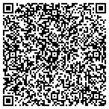 QR-код с контактной информацией организации РИТУАЛЬНЫЕ УСЛУГИ СПБ, ГУП