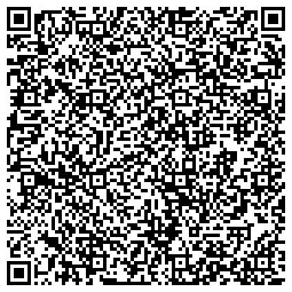 QR-код с контактной информацией организации САНКТ-ПЕТЕРБУРГСКАЯ РИТУАЛЬНАЯ КОМПАНИЯ ООО ЕДИНАЯ СПРАВОЧНАЯ СЛУЖБА РИТУАЛЬНЫХ УСЛУГ