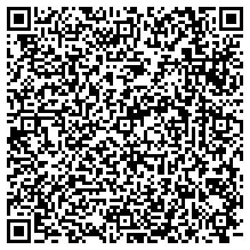 QR-код с контактной информацией организации САНКТ-ПЕТЕРБУРГСКАЯ РИТУАЛЬНАЯ КОМПАНИЯ, ООО