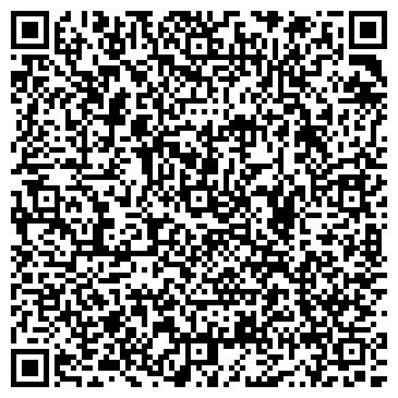 QR-код с контактной информацией организации ЦЕНТР УЧЕТА И АУДИТА СПБ, ООО
