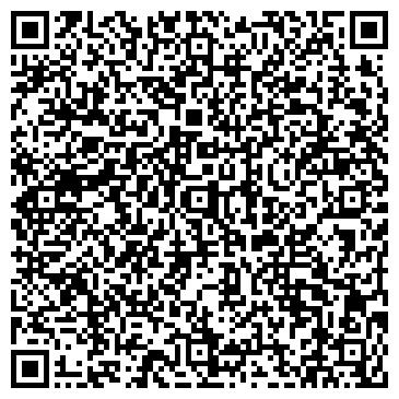 QR-код с контактной информацией организации АКАР АУДИТОРСКАЯ КОМПАНИЯ, ООО