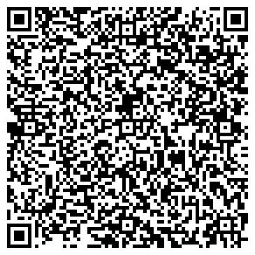 QR-код с контактной информацией организации АЛЕКС АУДИТ КОНСАЛТ