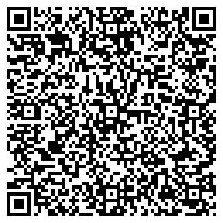 QR-код с контактной информацией организации АЛТ-АУДИТ