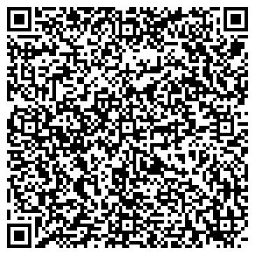 QR-код с контактной информацией организации АЛЬТЕРНАТИВА АУДИТОРСКАЯ КОМПАНИЯ