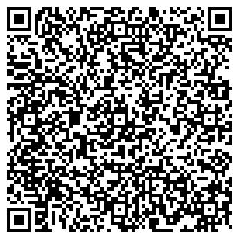QR-код с контактной информацией организации БИПЭК АВТО ЗАО АСТАНИНСКИЙ ФИЛИАЛ
