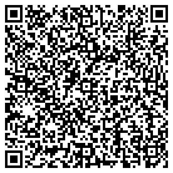 QR-код с контактной информацией организации АУДИТ САНКТ-ПЕТЕРБУРГ