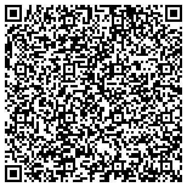 QR-код с контактной информацией организации АУДИТОРСКАЯ КОМПАНИЯ ДИПЛОМАТ, ООО