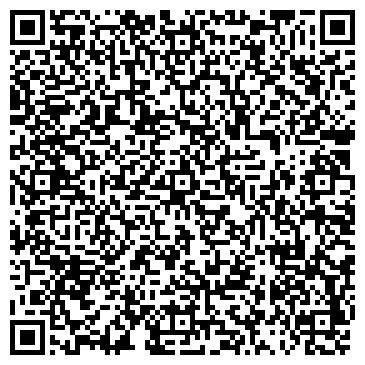 QR-код с контактной информацией организации АУДИТОРСКИЙ ЦЕНТР САНКТ-ПЕТЕРБУРГА