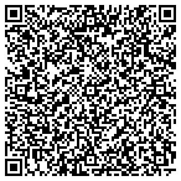 QR-код с контактной информацией организации АУДИТ-АДВОКАТУРА АДВОКАТСКАЯ КОНСУЛЬТАЦИЯ