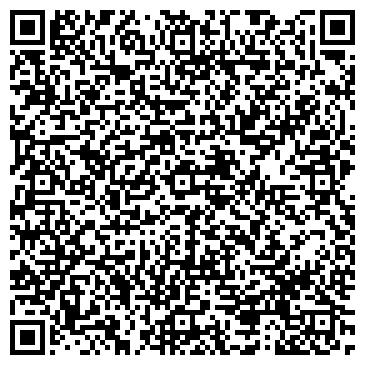 QR-код с контактной информацией организации АУДИТ-АЖУР МУРИС РОУЛЭНД