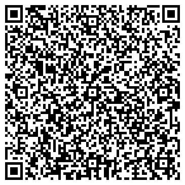 QR-код с контактной информацией организации АУДИТ-БИЗНЕС-ПРОЕКТ, ООО