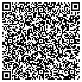 QR-код с контактной информацией организации АУДИТ-МОБИЛЕ, ООО
