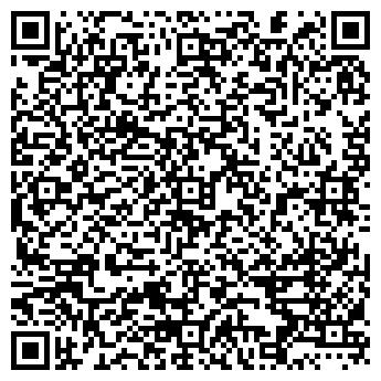 QR-код с контактной информацией организации А.К. БИЗНЕС ПАРТНЕР